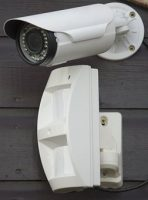 Wireless Security camera with wireless Camera Security Surveillance