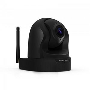 Best Home Security Camera