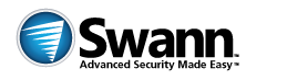 swann-security-camera