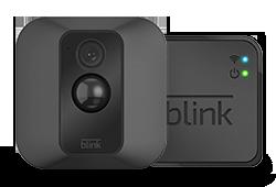 blink-xt-black